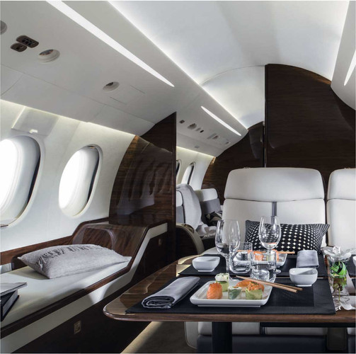 PRIVATE-JET-RENT-SARDINIA-inter.jpg