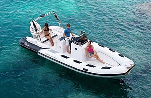 Best boats for rent sardinia porto cervo cannigione