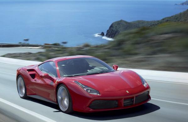 Luxury-car-rental-SL15.jpg