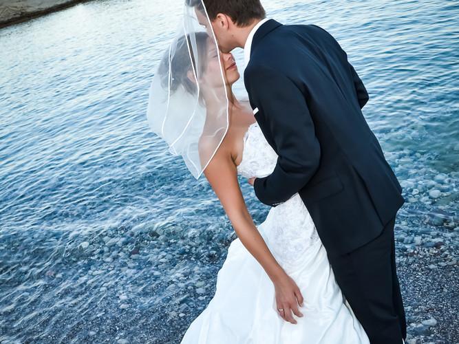 Wedding photography Sardegna luxury-25.j