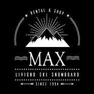 MAX SKI RENTAL.jpg