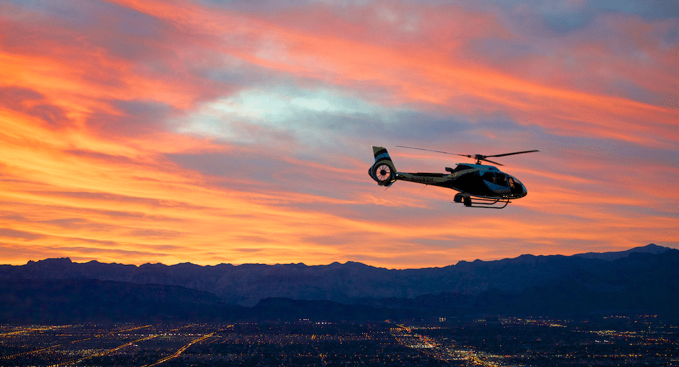 helicopter-sunset-sardegna luxury 2.png