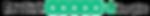 Trustpilot-NEW.png