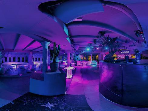 sardegna-luxury-clubbs-migliori_discotec