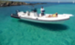 Charter Boat | Sardegna Luxury Boat Rental & Concierge Services | Italy | Private Yacht | Capelli 900