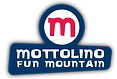 logo-mottolino-default.png