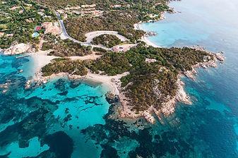 the best company for boat hire costa smeralda sardinia