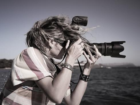 KAMI PHOTOGRAPHER GIRL-32.jpg