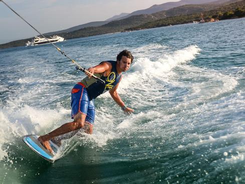 wakeboarding wakesurfing sardegna-24.jpg