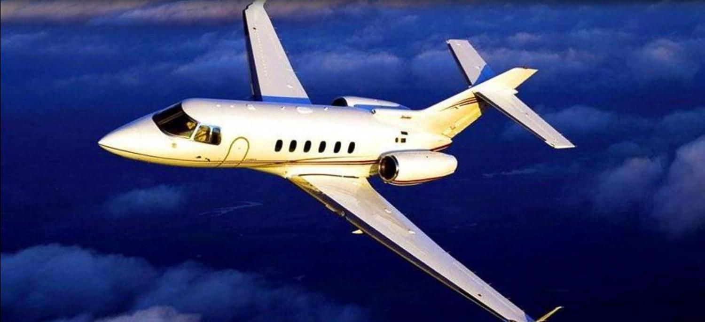 Private Jet rent Sardinia-6.jpg