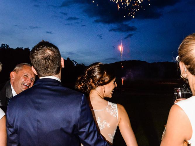Wedding photography Sardegna luxury-142.