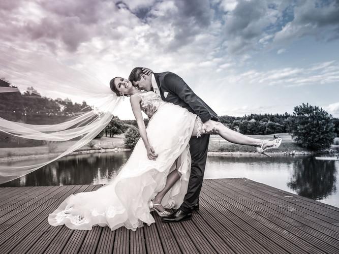 Wedding photography Sardegna luxury-126.