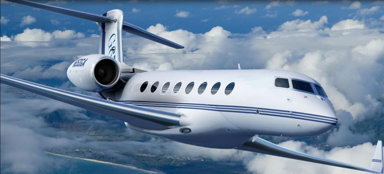 Private Jet rent Sardinia-5.jpg