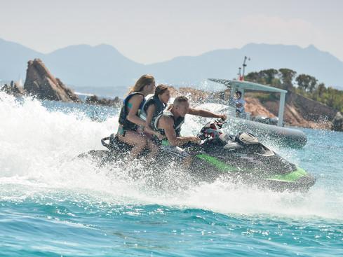 jetski moto di aqua-2.jpg