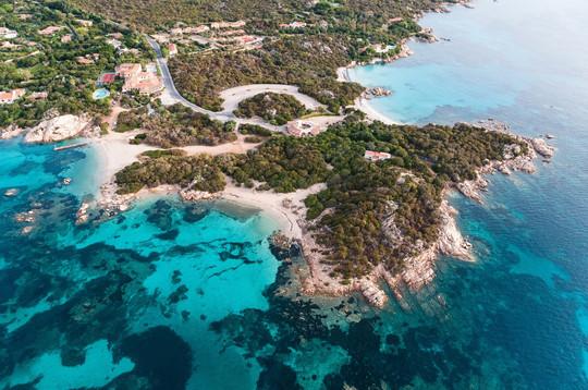 Costa-Smeralda-landscape-sardegna-luxury