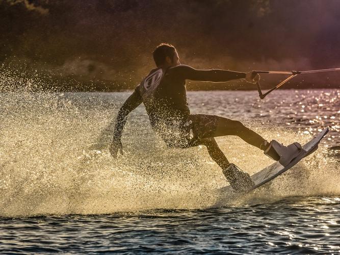 wakeboarding wakesurfing sardegna-3.jpg