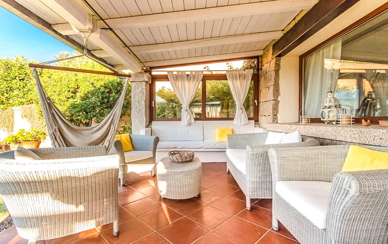 sardegna luxury villa costa smeralda-1.j