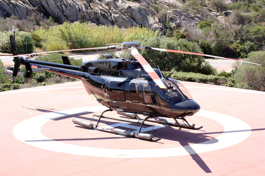 Helicopter%20tours%20sardegna%20luxury3_