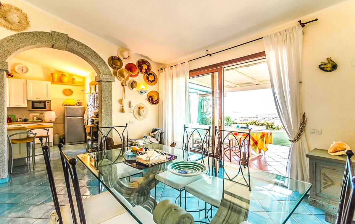 sardegna luxury villa costa smeralda-7.j