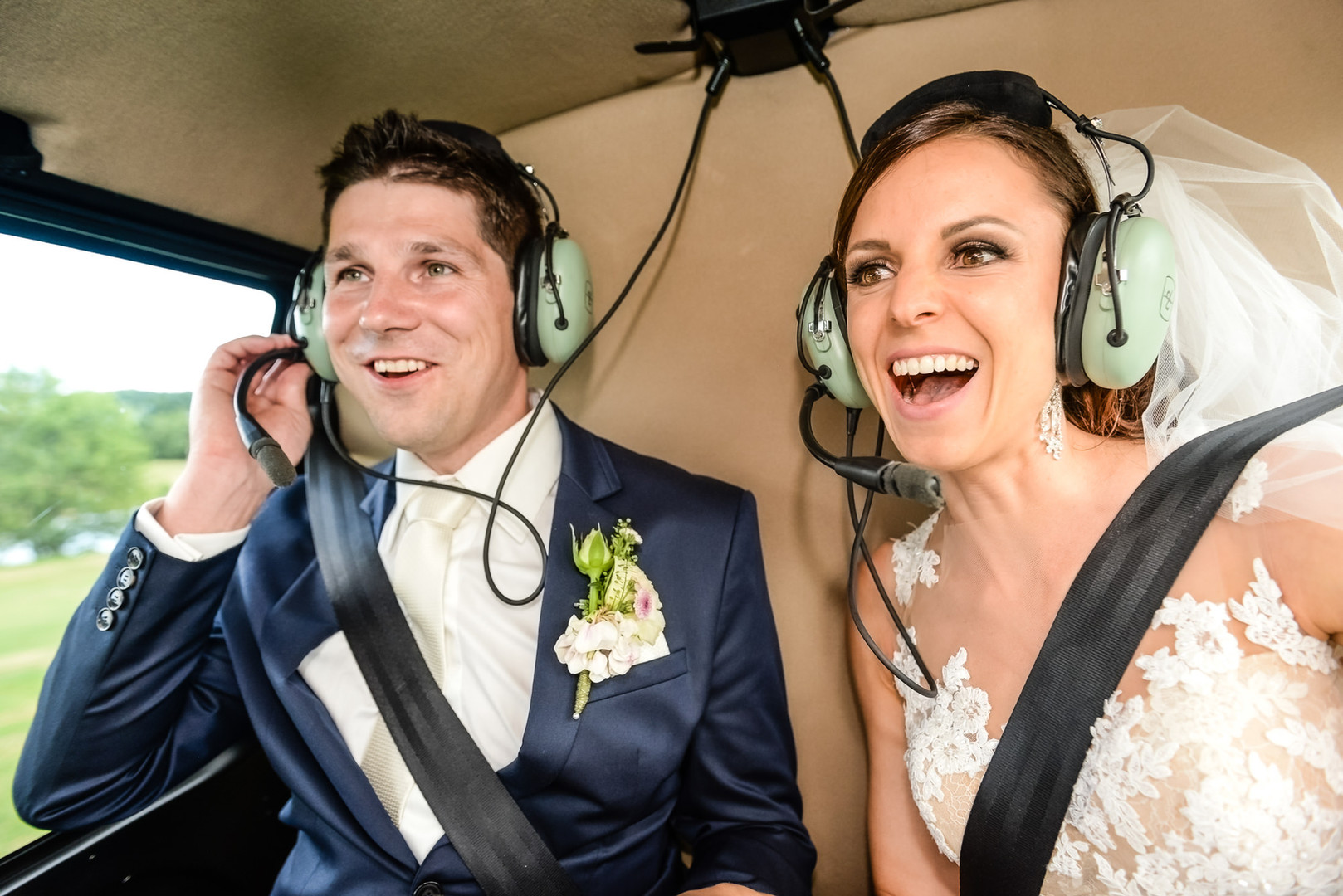 helicopter people portrait-7.jpg