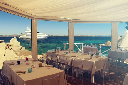 phi-beach-sardegna-luxury-costa-smeralda