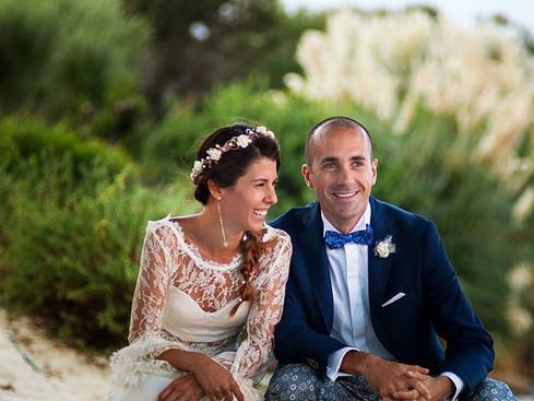 Wedding photography Sardegna luxury-169.