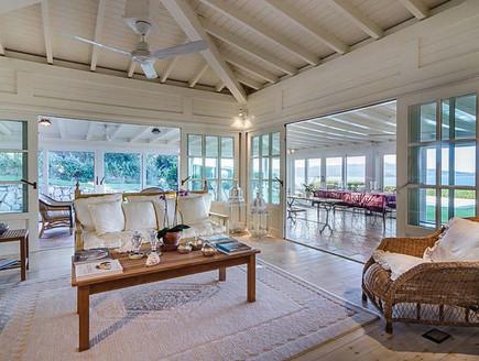 PRS Porto Rotondo Sardegna luxury villa