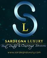 SARDEGNA-LUXURY-LOGO-web.jpg