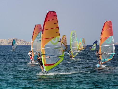 windsurfers porto pollo-4.jpg