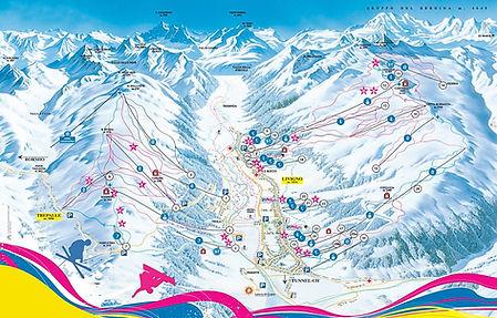 Livigno_holiday_ski_instructor_concierge