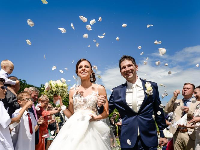 Wedding photography Sardegna luxury-92.j