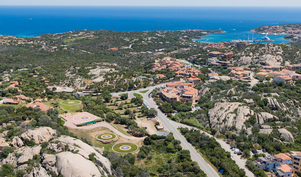 Helicopter tours sardegna luxury.jpg