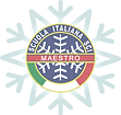 MAESTRO-SCI-LOGO-NEW.png