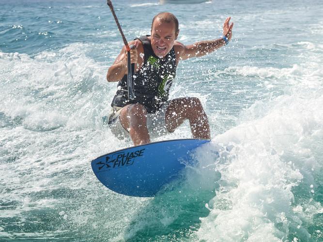 wakeboarding wakesurfing sardegna-11.jpg