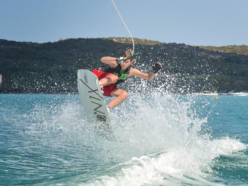 wakeboarding wakesurfing sardegna-15.jpg