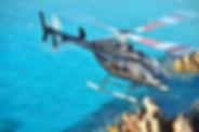 helicopter-sardegna luxury 3.jpg