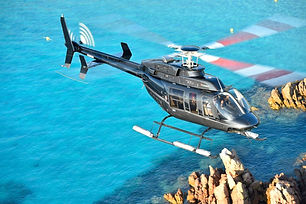 helicopter-sardegna luxury 3.jpg