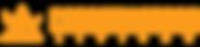 logo-carosello3000-retina.png