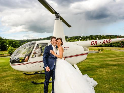 Wedding photography Sardegna luxury-102.