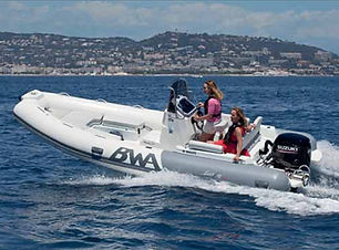 Sardegna Luxury Boat Resntal bwa 18 -4.j