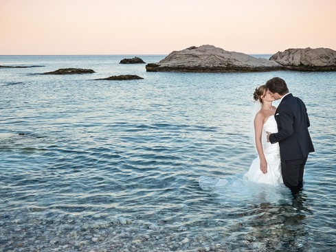 Wedding photography Sardegna luxury-35.j