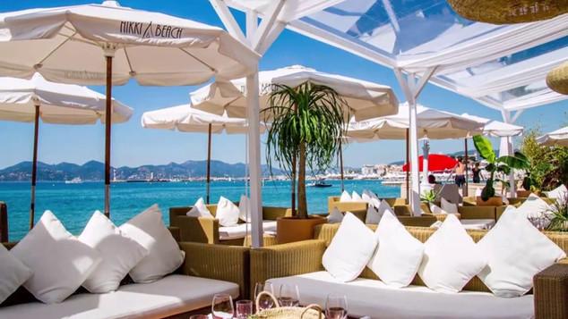 exclusive clubbin-nikki beach-sardegna-l