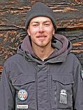 Snowboard Instructor Livigno classes-15.