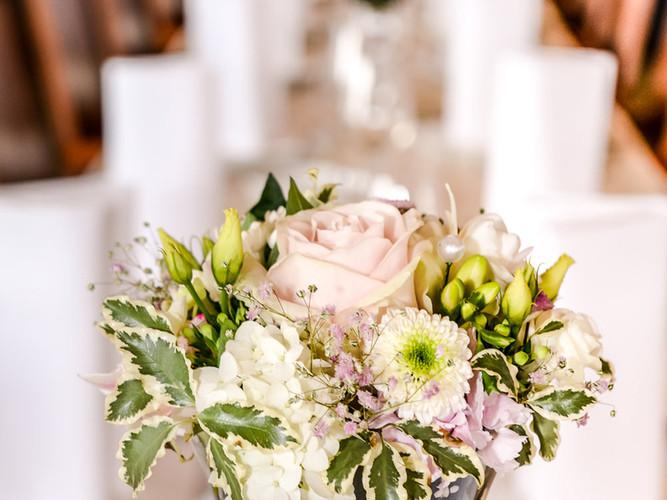 Wedding photography Sardegna luxury-88.j