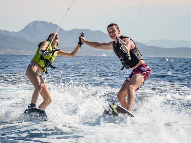 wakeboarding wakesurfing sardegna-30_edi