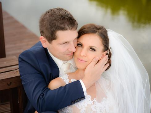 Wedding photography Sardegna luxury-124.