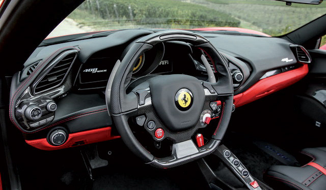 Luxury-car-rental-SL10.jpg