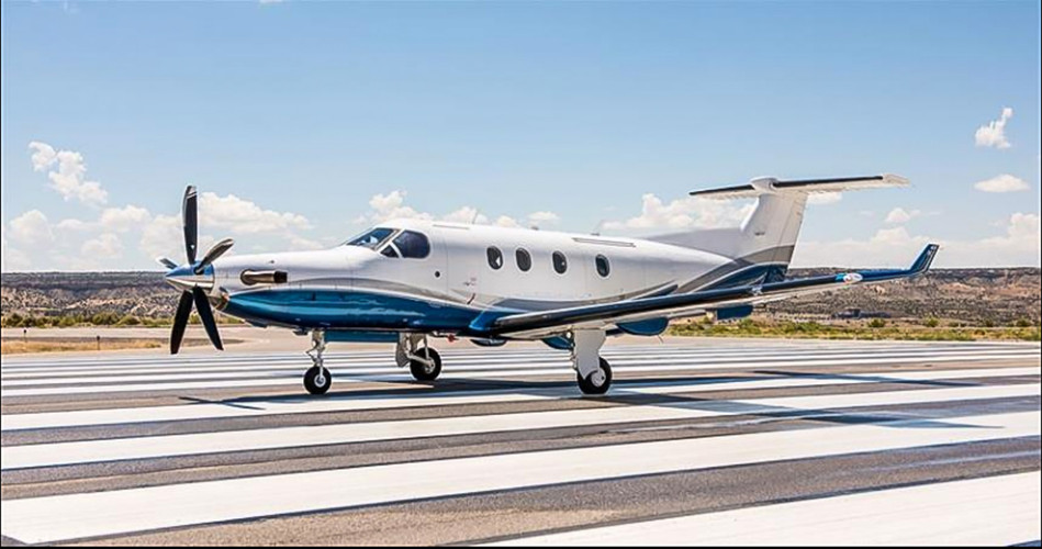 Private Jet rent Sardinia-4.jpg