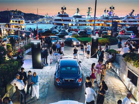 Porto-Cervo-sardegna-luxury-exclusive-sh