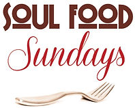 Soul Food Sunday's Logo.jpg